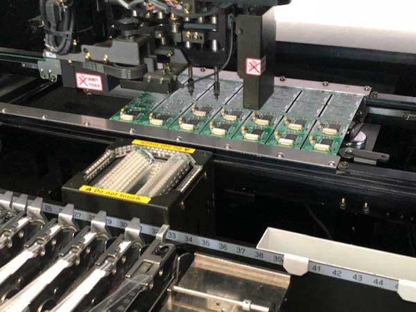 produzione-in-serie-5