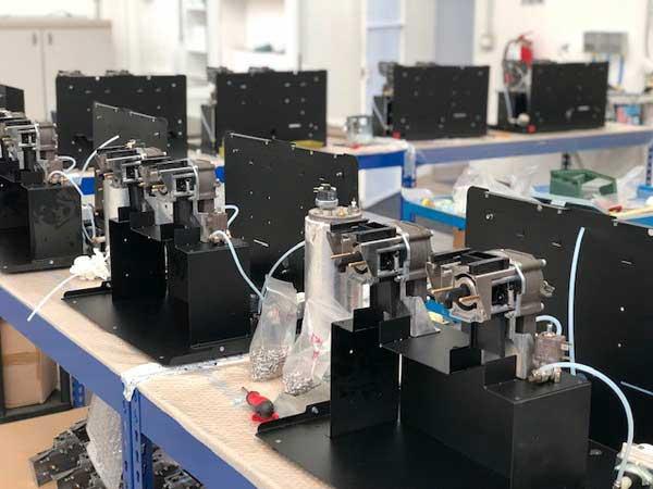 produzione-in-serie-strumenti-13