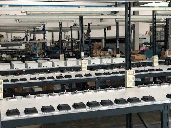 produzione-in-serie-strumenti-6